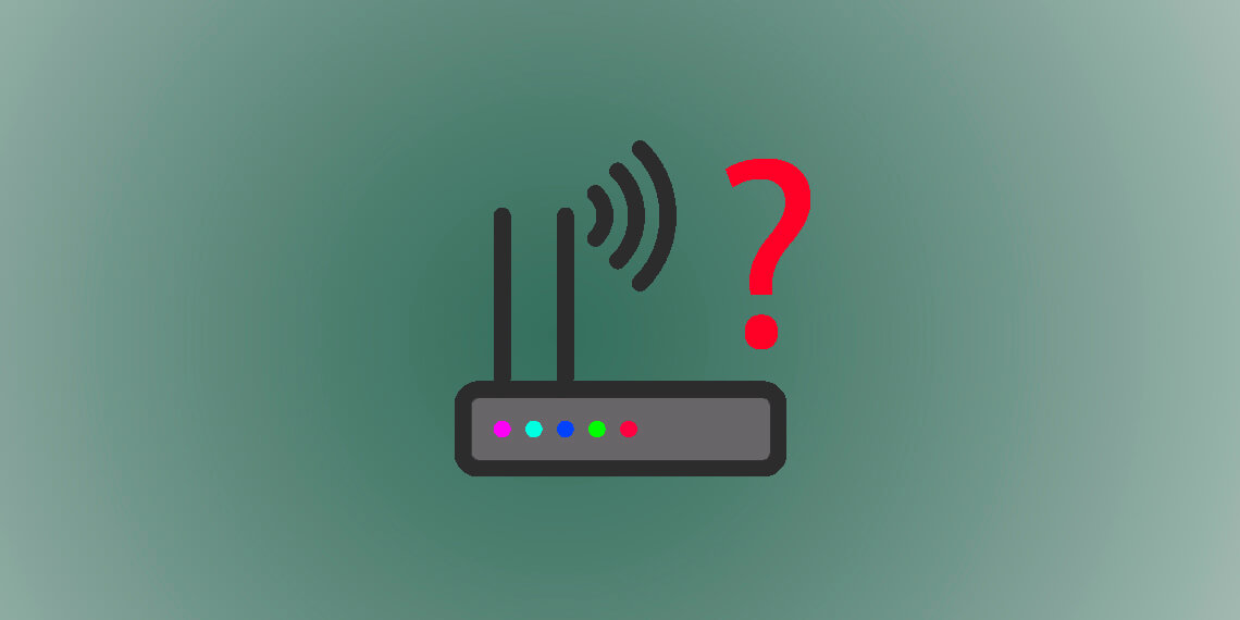 Что такое Wi-Fi роутер и зачем он нужен?